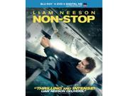 Non-Stop (Blu-ray + DVD + DIGITAL HD with UltraViolet) 9SIAA763US5939