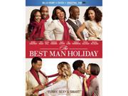 The Best Man Holiday  (Blu-Ray) 9SIA17P3RD5443
