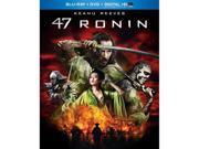 47 Ronin (Blu-Ray) 9SIAA763US4919