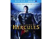 Legend of Hercules (Blu-Ray) 9SIA0ZX4685858