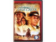 Miracle at Sage Creek 9SIADE46A19905