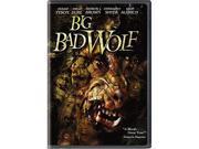 Big, Bad Wolf 9SIADE46A20033
