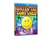 Dazed And Confused (Blu-ray) 9SIADE46A20162