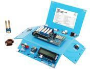Seeed Grove Indoor Environment Kit for Intel Edison