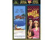Sure Thing / Valley Girl