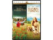 Manon Of The Spring / Jean De Florette 9SIAA763XB4907