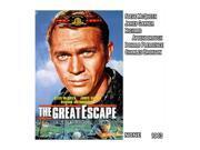 The Great Escape 9SIV0UN5W93931