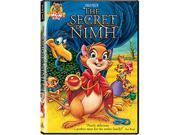 The Secret Of NIMH 9SIAA765823744