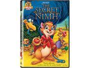 The Secret Of NIMH 9SIAA765823744