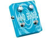 BBE Mind Bender Vibrato/Chorus