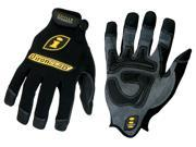 Ironclad GUG-04-L Large General Utility™ Gloves