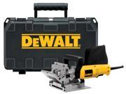DEWALT Heavy Duty Plate Joiner Kit