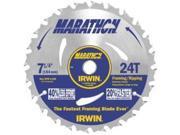 Irwin Marathon 14030 7-1/4