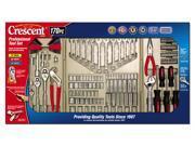 Apex Tool Group, LLC                     170 Piece Professional Tool Set