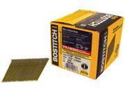Bostitch Stanley S10DGAL-FH 2,000 Count 3
