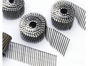 Bostitch Stanley C12P120DG 2 1 2 Coil Nails Plain Shank Galvanized