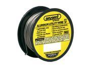Parker Mccrory Baystock Single Strand Aluminum Wire 00533