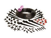 Rainbird Landscape Drip Watering Kit