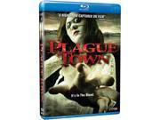 Plague Town 9SIA17P4B05962