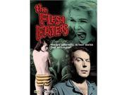 The Flesh Eaters 9SIA17P54Z0115
