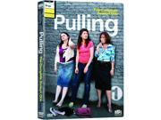 Pulling: Complete Season 1 9SIAA763XA1858