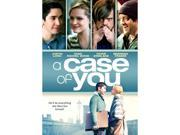 A Case of You (DVD) 9SIA17P37U4098