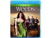 Weeds: Season Six (Blu-ray) 9SIAA763US9741
