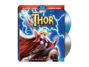 Thor: Tales of Asgard (DVD + Blu-ray/WS) 9SIAA763US4978