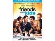 Friends with Kids (DVD) 9SIAA763XD3683