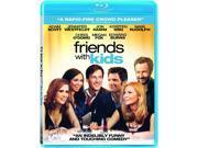 Friends with Kids (Blu-ray) 9SIAA765803291