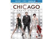 CHICAGO (DIAMOND EDITION) 9SIAA763US6738