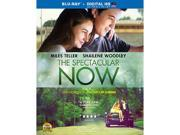 The Spectacular Now (UV Digital Copy + Blu-Ray) 9SIA17P37S8322