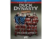 Duck Dynasty: Season 4 (Blu-Ray)