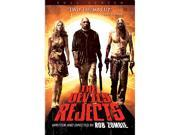 The Devil's Rejects 9SIAA765843262