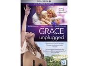 Grace Unplugged (UV Digital Copy + DVD)A.J. Michalka, Kevin Pollak, James Denton, Shawnee Smith, Michael Welch