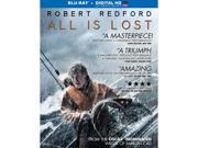 All Is Lost (Blu-Ray) 9SIAA763US5590