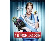 Nurse Jackie: Season Five Edie Falco, Eve Best, Peter Facinelli, Paul Schulze, Merritt Wever