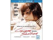 Gimme Shelter (UV Digital Copy + Blu-Ray) 9SIADE46A21148