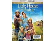 Little House On The Prairie: Season One 9SIAA765821924