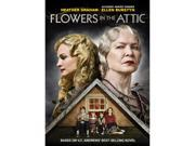 Image of Flowers in the Attic (DVD)