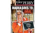 Madea Goes to Jail 9SIAA763XA2610