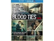 Blood Ties (Blu-Ray) 9SIAA763US6997