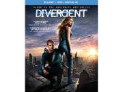 Divergent (DVD + UV Digital Copy + Blu-Ray)Shailene Woodley, Theo James, Jai Courtney, Ray Stevenson, Zoe Kravitz
