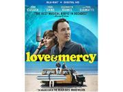 Love & Mercy - Blu-ray + Digital HD John Cusack