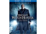 LAST WITCH HUNTER 9SIA9UT5ZD8501