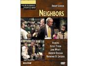 Neighbors 9SIAA763XA5662