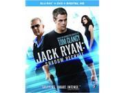 Jack Ryan: Shadow Recruit (Blu-ray + DVD + Digital HD) 9SIAA763US6300