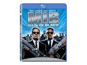 Men in Black(BR / WS / DD / ARA-DU-ENG-IND-KO-CH-SUB / FR-SP-PO-TH-Both) 9SIAA765805111