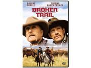 Broken Trail 9SIAA765864914