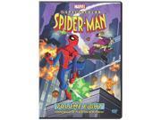The Spectacular Spider-Man: Volume 8 9SIAA763XB5222